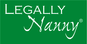 Check out our website at  www.legallynanny.com