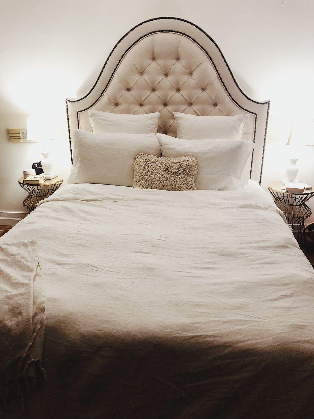 Bed Redo .JPG
