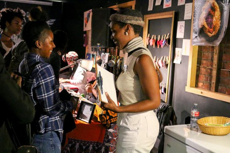 Black Artist Market Toronto-14.jpg