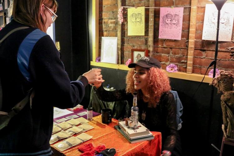 Black Artist Market Toronto-29.jpg