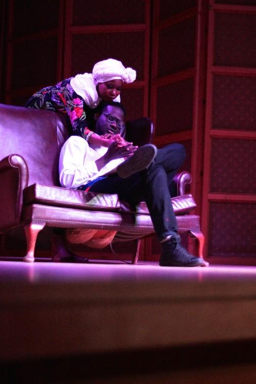 Black Men in Theatre - Photo by Fonna Seidu - 60.jpg