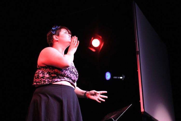 Cipher Cabaret - Photo by Fonna Seidu - 06.jpg