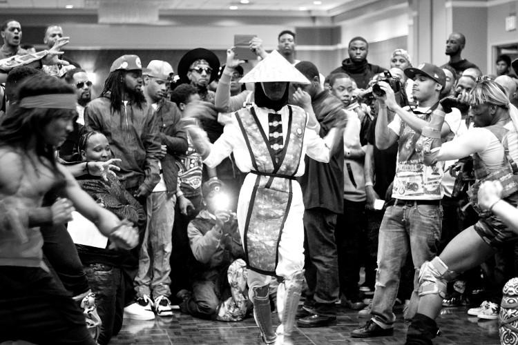 Diary of a Legend Ball (Philadephia Black Pride) - Photo by Fonna Seidu - 46.jpg