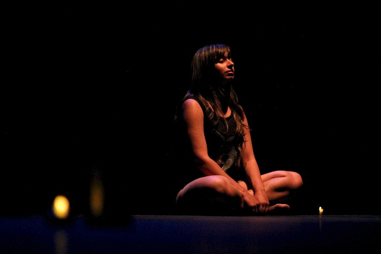 Making a Stage for Our Stories - Photo by Fonna Seidu - 24.jpg