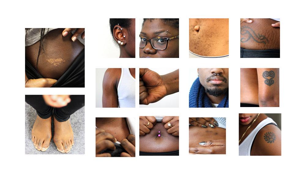 black-bodies.jpg
