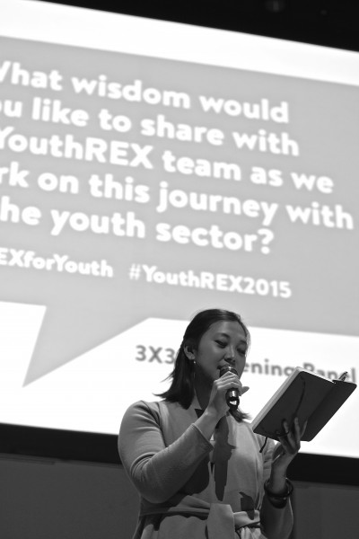 youthrex-photo-by-fonna-seidu-1-e1428366992780.jpg