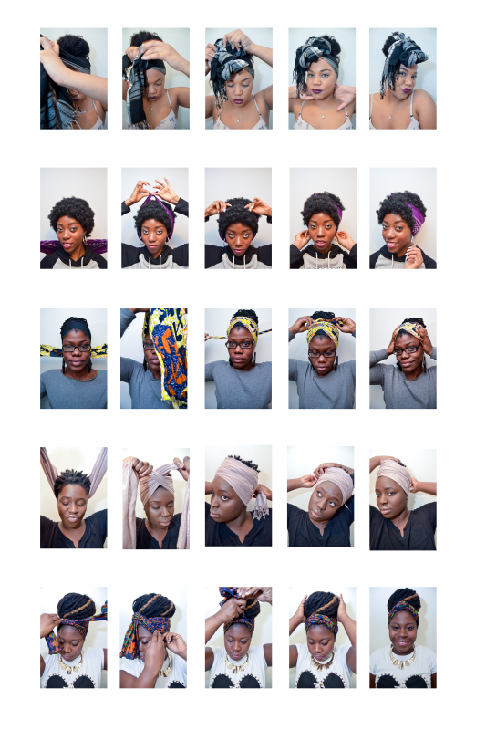headwrap-poster2-e1395321431550.png