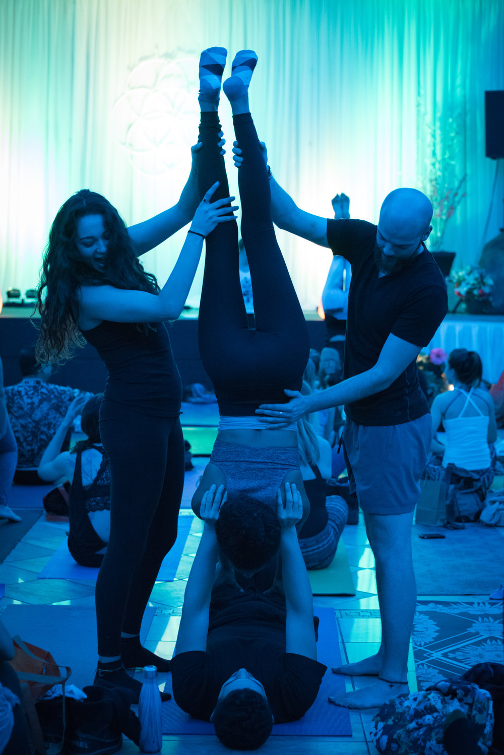 YogaFest x The Spirit Stock Network (13 of 25).jpg