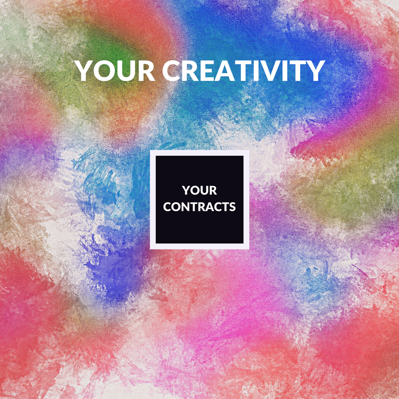 your creativity.png