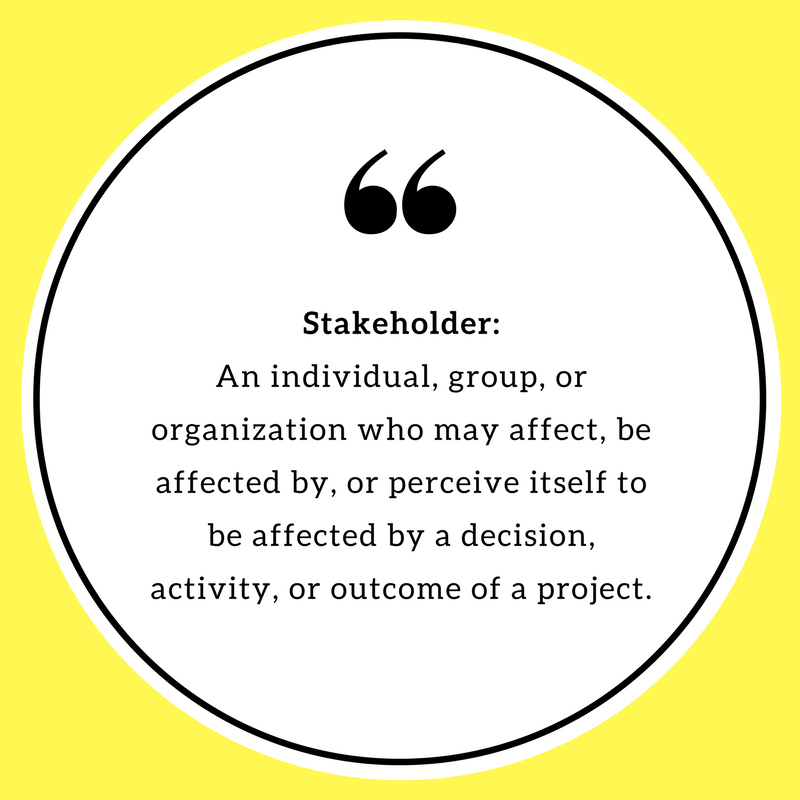 Stakeholder definition pmbok.png