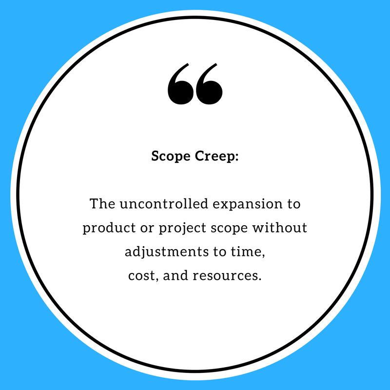 scope creep.png