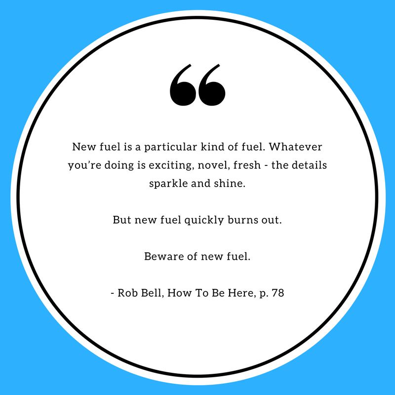 How to be here quote (3).png