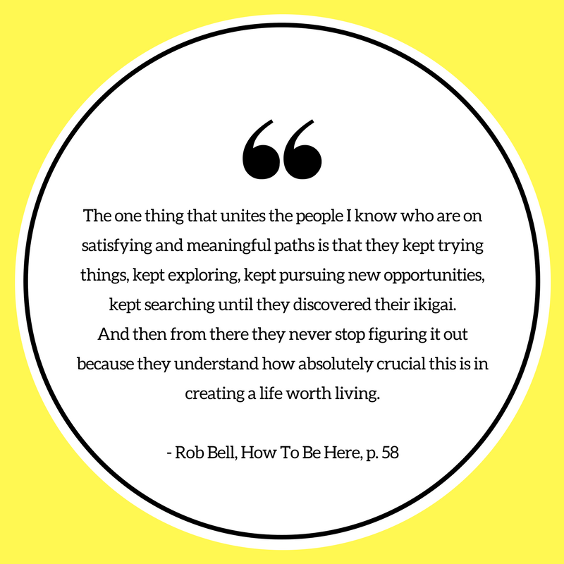 How to be here quote (9).png