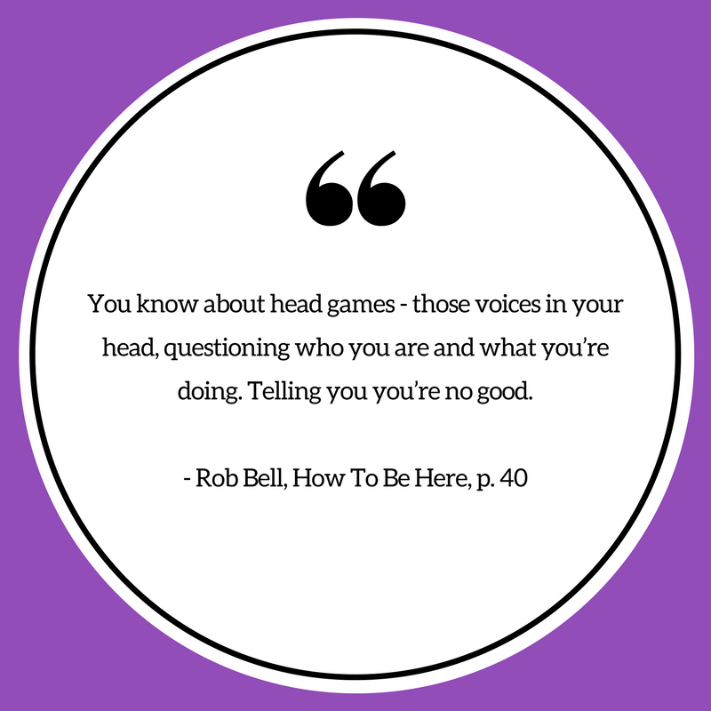How to be here quote (11).png