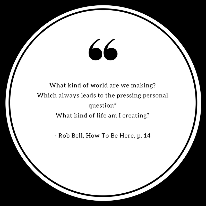 How to be here quote (4).png
