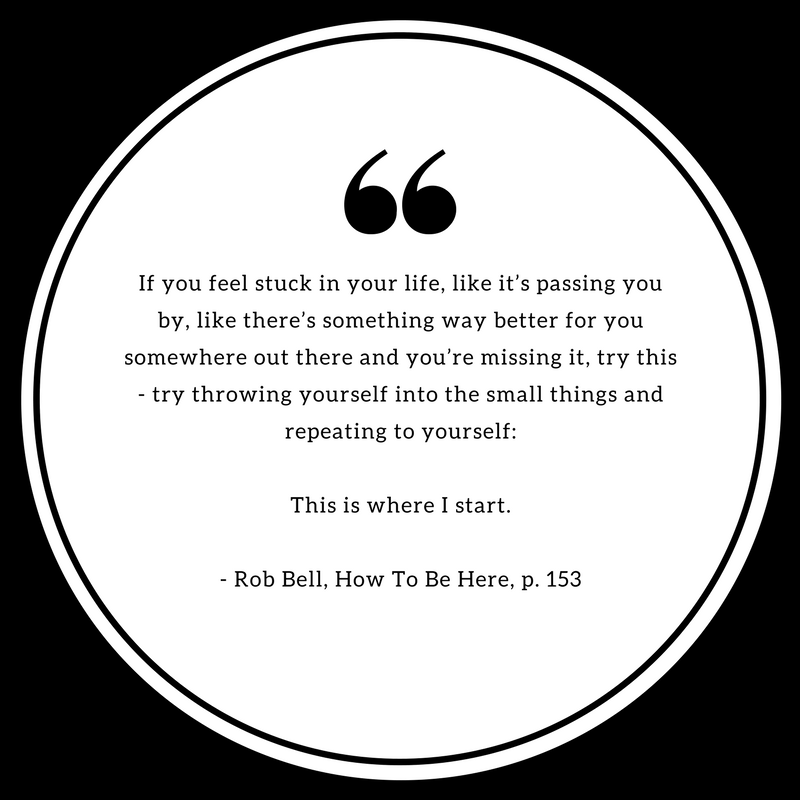 How to be here quotes (8).png