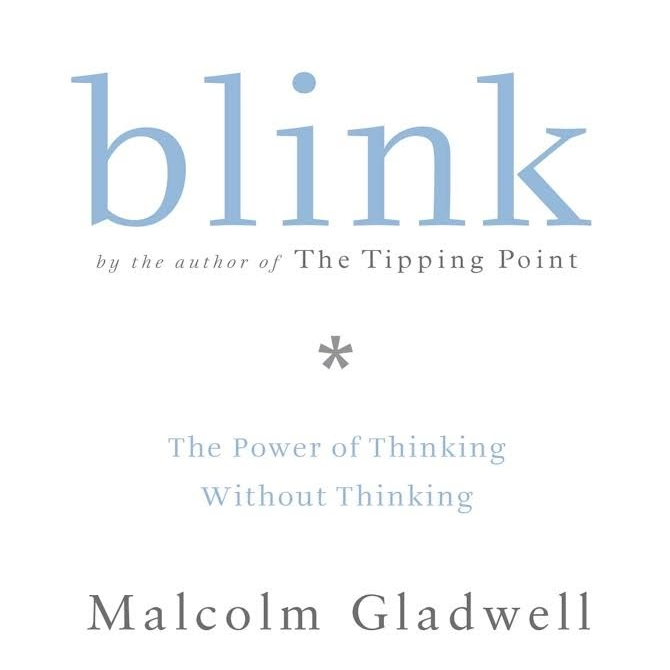 blink malcom gladwell book cover.jpg