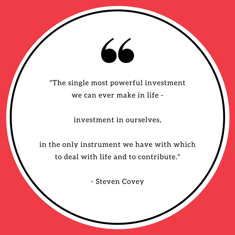 the single most powerful investment we can ever make in life quote steven covey.png