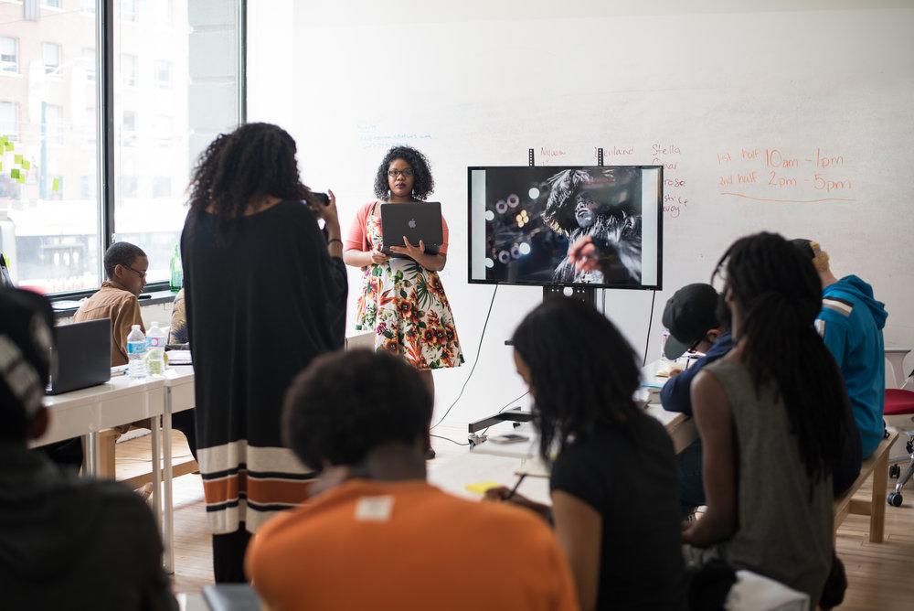 Fonna Seidu Public Speaker Image by Leilah Dhore (3).jpg
