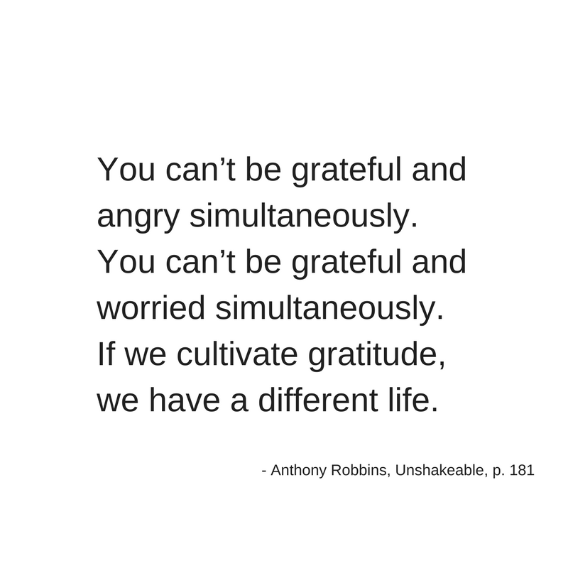 Unshakeable Quote by Tony Robbins and Peter Mallouk (11).png