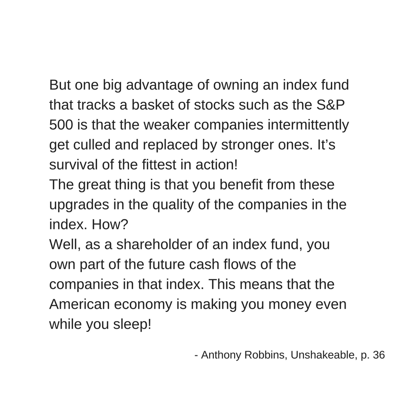 Unshakeable Quote by Tony Robbins and Peter Mallouk (4).png