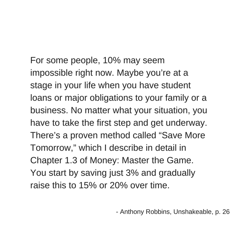 Unshakeable Quote by Tony Robbins and Peter Mallouk (2).png