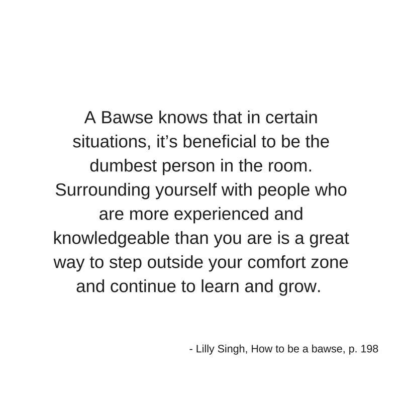 how to be a bawse quote by lilly singh on fonnaseidu.com (6).png