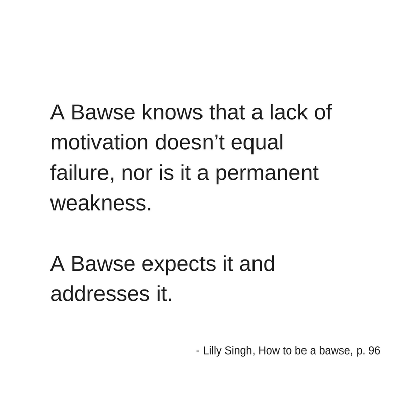 how to be a bawse quote by lilly singh on fonnaseidu.com (13).png