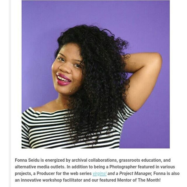 Thank you @niacentre for featuring me as your mentor spotlight in this month's newsletter.  I can't believe I started off with Nia only a few years ago being a workshop participant to becoming a staff member to being a mentor in their revamped Creative Connect program. But of course, I had to give a shoutout to SO MANY folks in my life whom I consider mentors and have guided me towards a path of growth and change.  Honestly, without them I wouldn't be the same person today - I might be at a job doing work that I abhor and with teammates that don't want to be teammates.  I hold so much gratitude to the folks listed in the newsletter (and even forgot a few!). Regardless, I still have more aspects of self to grow and many more lessons to learn. 🌱