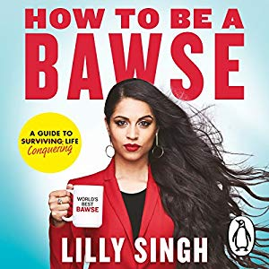 how to be a bawse lilly singh book cover.jpg