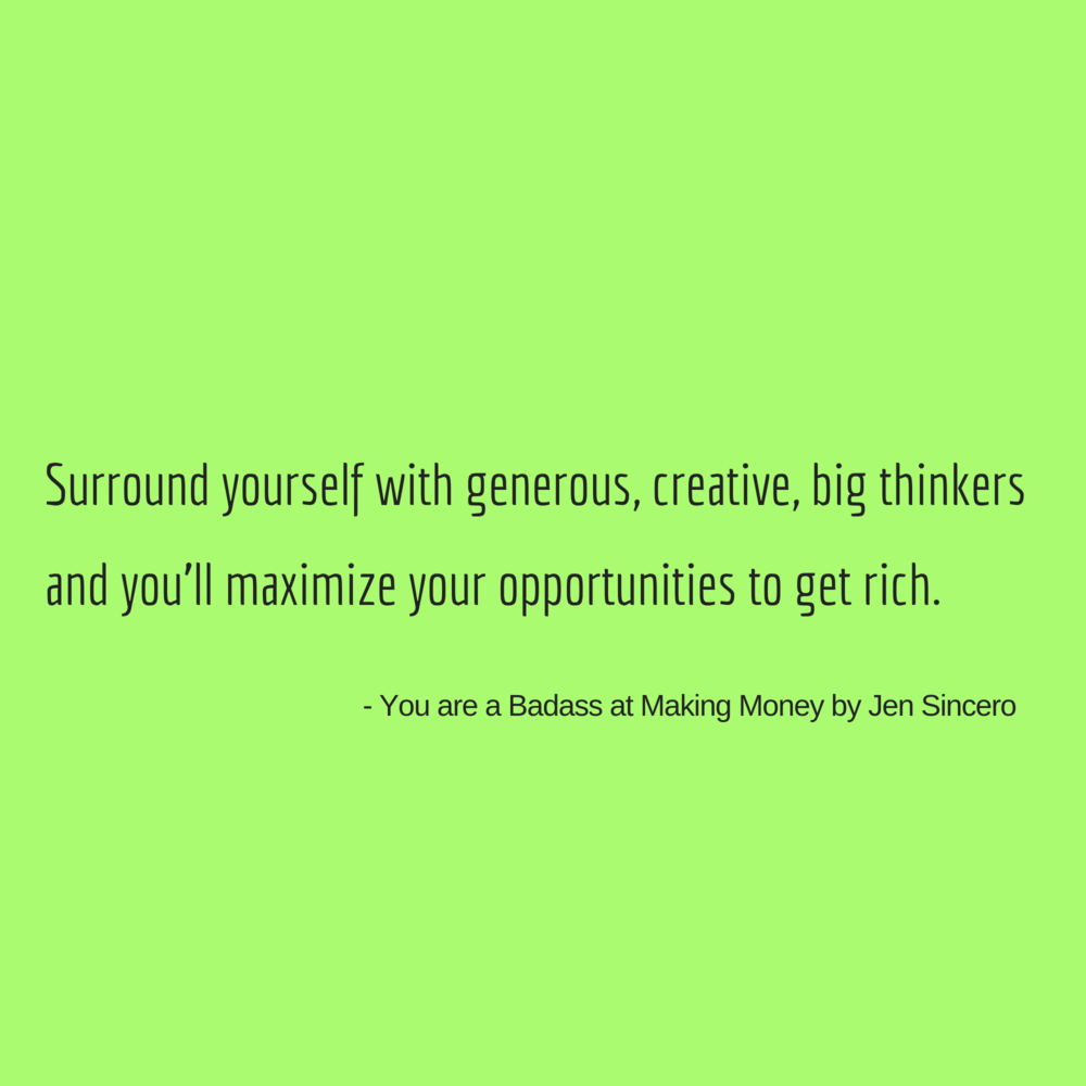 You are a badass at making money quotes (1).png