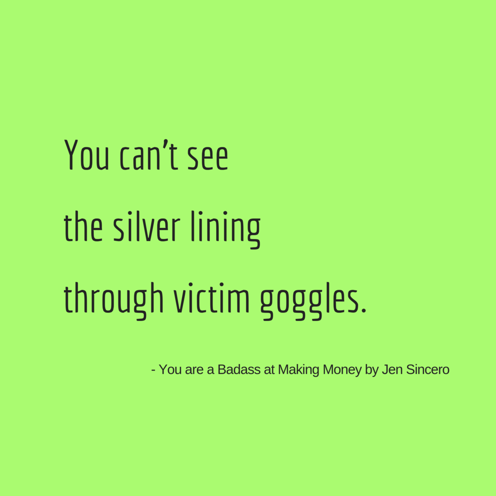 You are a badass at making money quotes (3).png