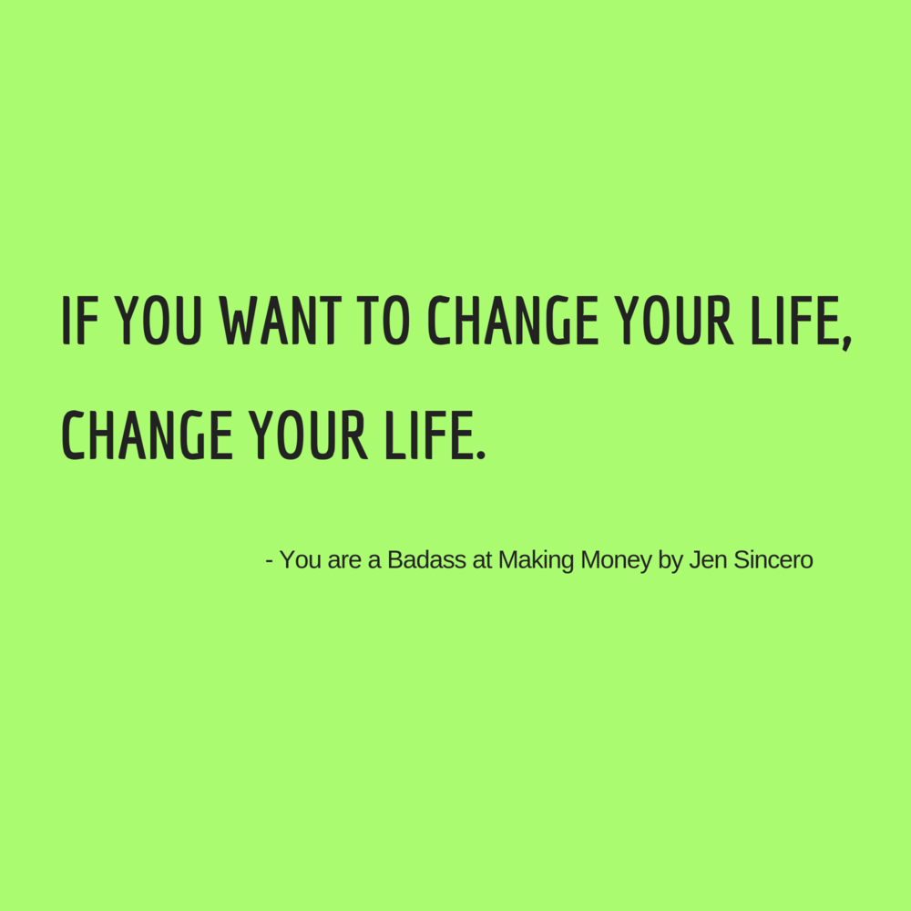 You are a badass at making money quotes (4).png