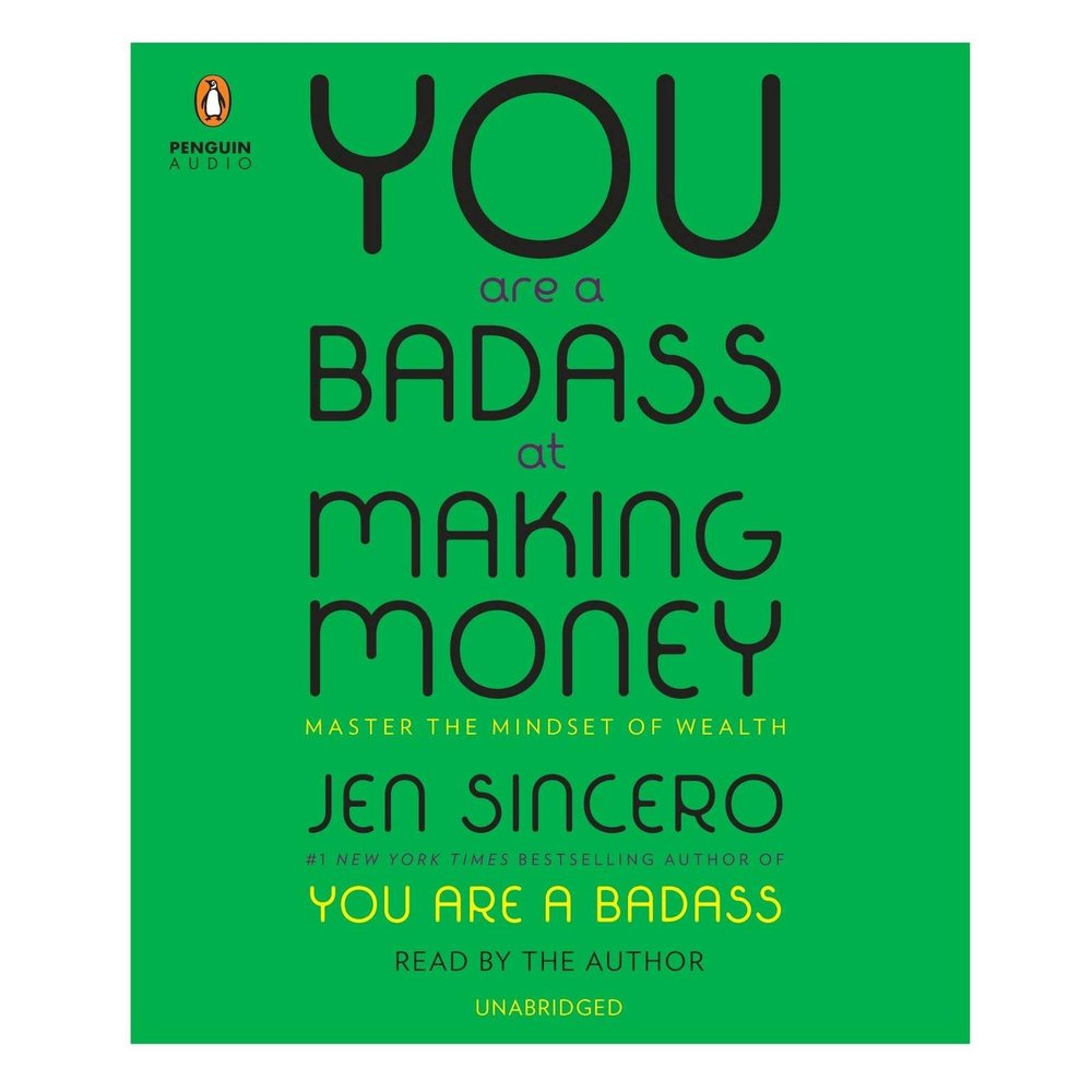 you are a badass at making money book covr.jpg