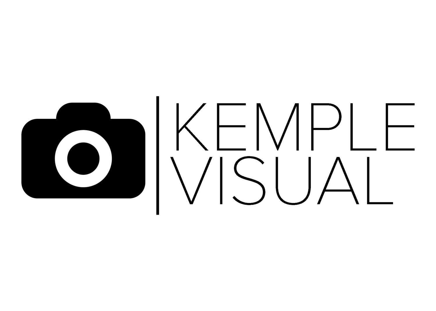 Kemple Visual