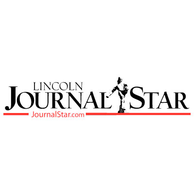 Lincoln Journal Star.jpg