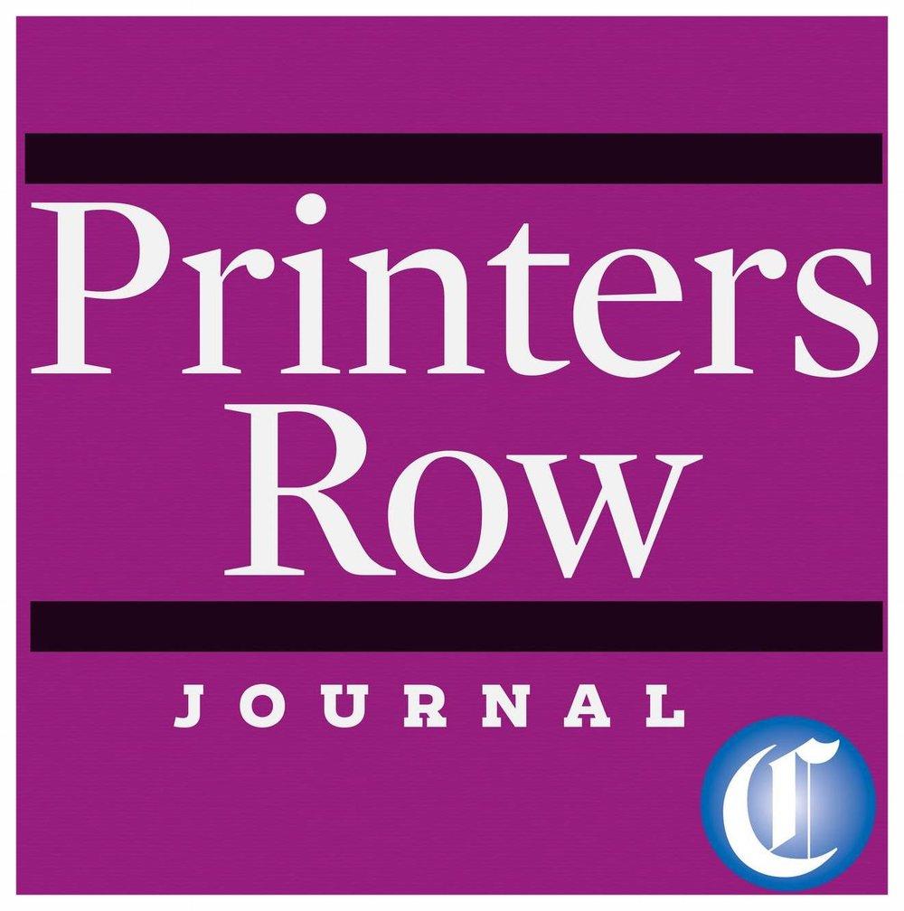 Printers Row.jpg