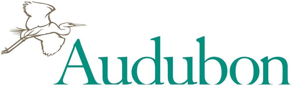 Audubon Mag.jpg