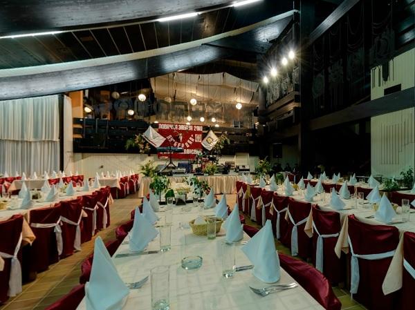 lepenski_vir_restaurant.jpg
