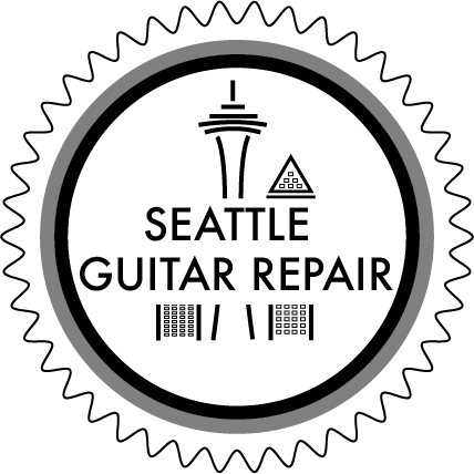 Seattle Guitar Repair