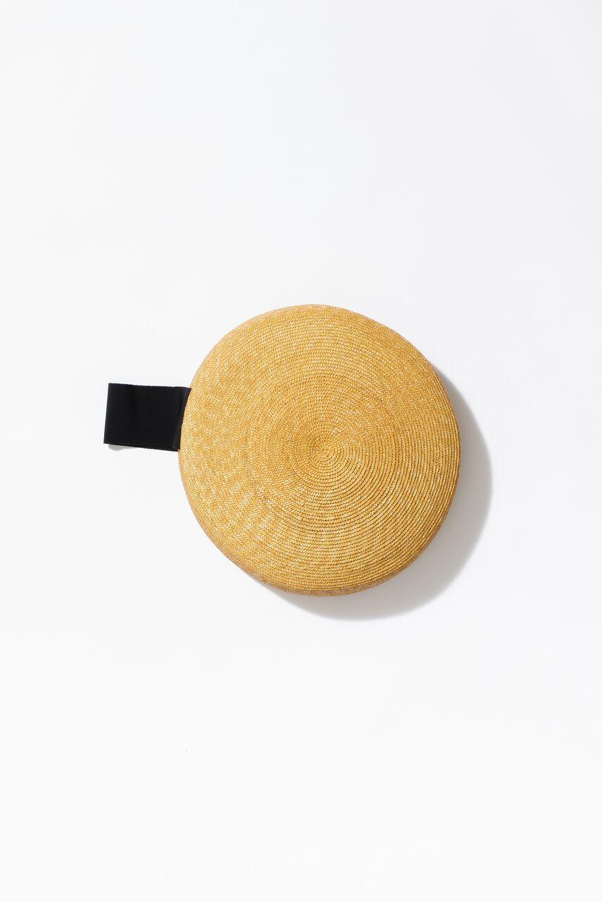 samuji hat