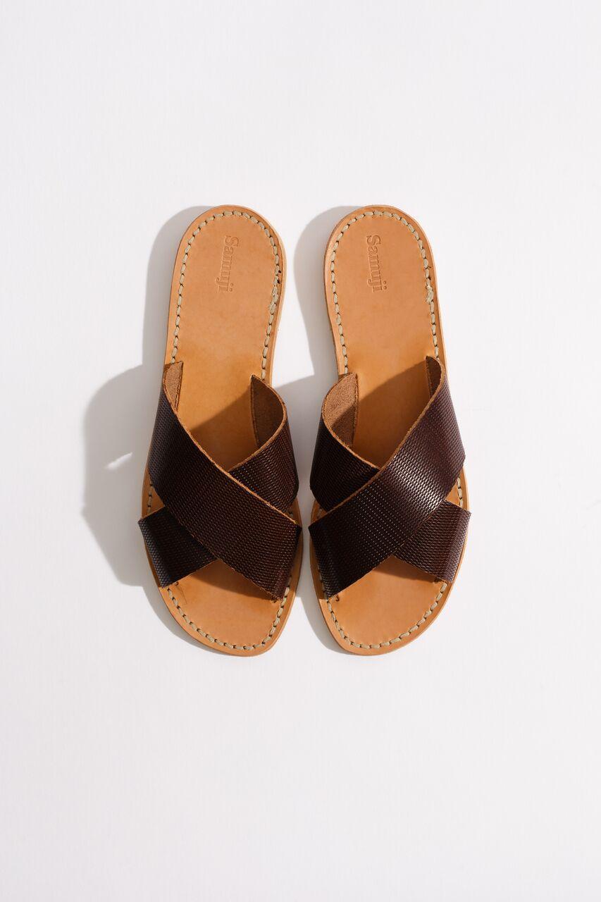 samuji sandals