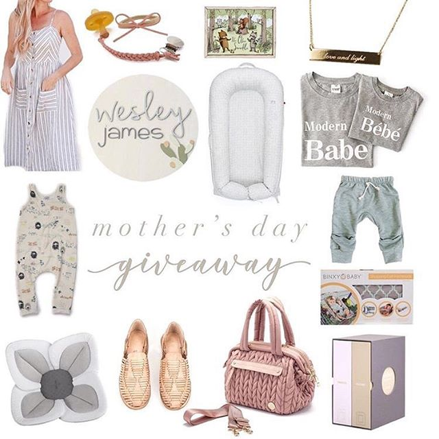 NEXT.... @savor.it.all  Happy Mother's Day! 💐We've teamed up with a few of our fave shops + bloggers to give ONE winner this bundle with mama's favorites! Our shop is giving away a $30 store credit!  To enter -  1. Like each photo & be following us  2. Head to @savor.it.all 3. Follow 1-2 steps until you get back here  That's it!🤞🏻 Giveaway will end on Tuesday, 5/15. This giveaway is not sponsored by Instagram. Must be 18 years or older to enter. Open to entrants within the US!
