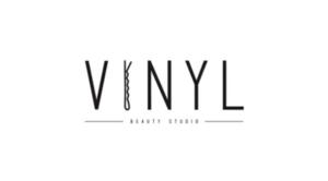 Vinyl+Beauty+Studio+Laissez+Fair+Vintage+Mini+Market+Sponsor.png