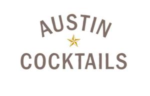 Austin+Cocktails+Laissez+Fair+Mini+Market.png