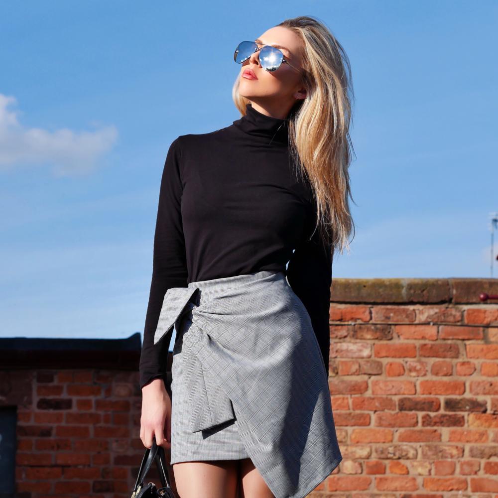 skirt 5.png