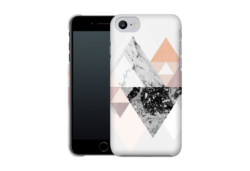 phone 3.jpg