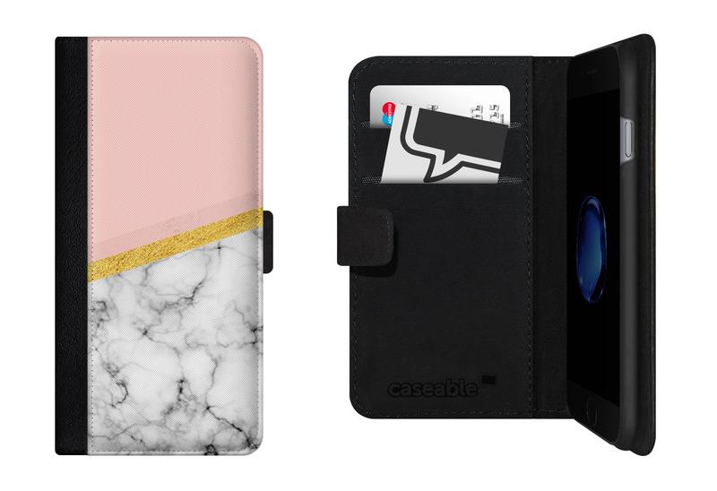 https://caseable.com/en/apple-iphone-se/smartphone-flip-case/caseable-designs/marble-slice/