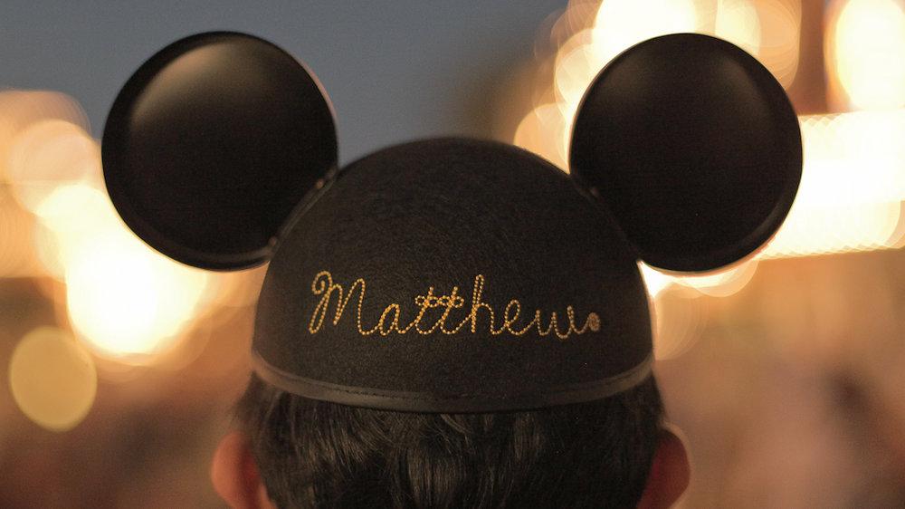 Disney_Ears-2.jpg