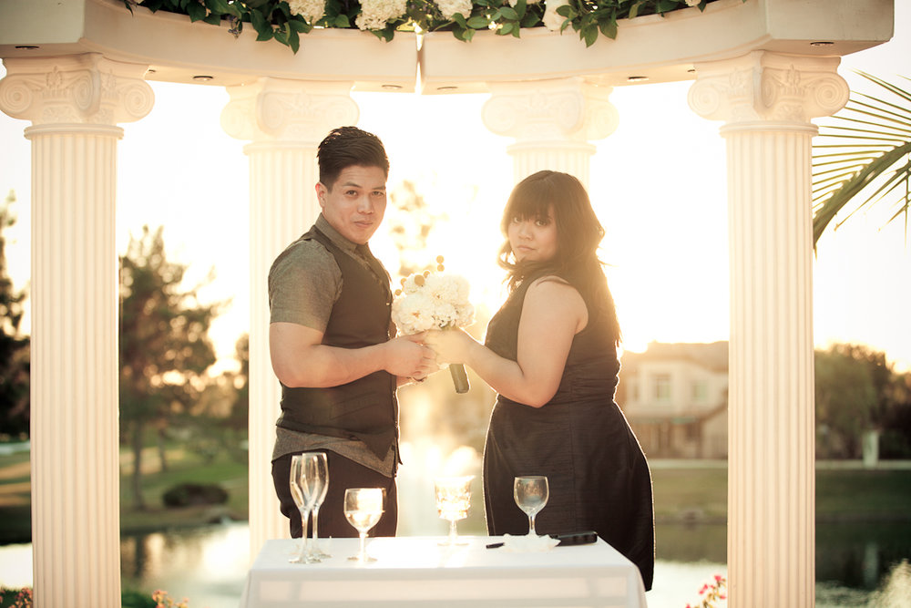 JS_wedding-2158.jpg